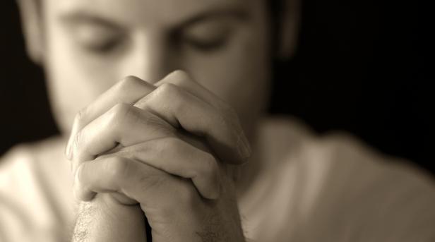 bigstock-man-praying-4785565